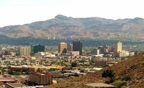 El Paso (Texas) – Wikipedia