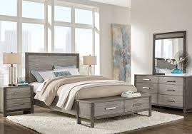 Furniture design bedroom sets Affordable King Bedroom Sets1 48 Of 83 Results Rooms To Go King Size Bedroom Sets Suites For Sale