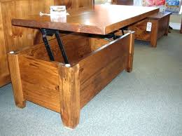 coffee table with storage and lift top storage coffee table coffee table lift top coffee table
