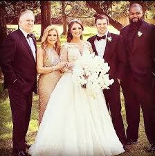 collins tuohy wedding. Leigh Anne Tuohy Home Facebook