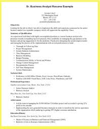 25 Cover Letter Template For Reporting Analyst Job Description