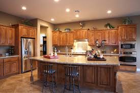 Kitchen Islands Best Kitchen Layout Ideas To Redesign For Small Large Kitchen Island Floor Plans