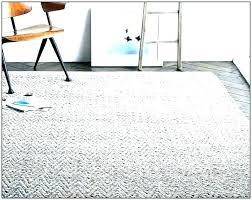 west elm area rug herringbone rugs