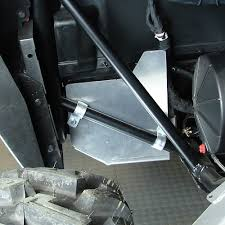 potential problem polaris rzr forum rzr forums net the voltage regulator guard that thunderhawk makes is designed to also cover the fuse box and harness under the rzr