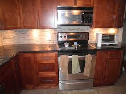 Tan Brown Granite Kitchen Kitchen Gallery Pg3