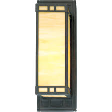 outdoor wall mounted lighting reasons to install exterior lights photo 2