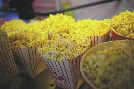 Growing Popcorn 2016 Great For Growing Popcorn In Print Fwbusiness Com