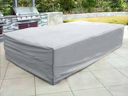covermates outdoor furniture covers. Covermates Patio Furniture Covers Best Smart Design Sectional Set Cover W X D Outdoor E