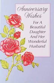 The mother of the groom is often overlooked in a traditional wedding. Wedding Wishes For Daughter And Son In Law