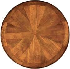 unfinished wood table tops circular wood table round wooden table tops round table tops wood natural round wood round wood circular wood table unfinished