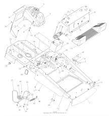 Solenoid wiring diagram for 2001 murray besides john deere w kawasaki engine 574510 also 13 hp