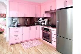 vintage kitchen decor pink kitchen pink vintage kitchen decor vintage country kitchen decorating ideas