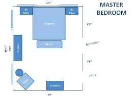 pictures gallery of bedroom layout ideas