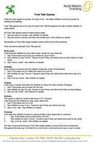 Rml Speed Sounds Chart 15 Best Read Write Inc Images Read Write Inc Read Write