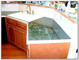 home depot kitchen counter tile kitchen set home