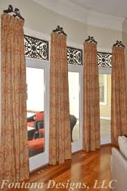 Best  Transom Window Treatments Ideas On Pinterest - Exterior transom window