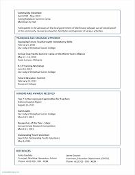 School Powerpoint Templates 16 Luxury Certificate Template