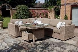 Wonderful Round Sectional Patio Furniture Sectionals Hot Tubs Outdoor Patio Furniture Sectionals