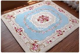 pink and teal rug pink and aqua rug teal pink and grey rug pink and teal rug