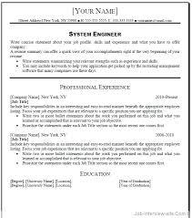 Strong Resume Headline Examples Fresher Resume Headline Examples Of