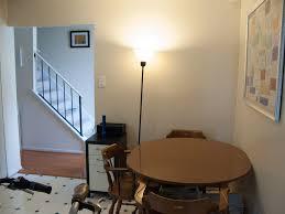 2016 08 24 15 00 39 pre kitchen renovation