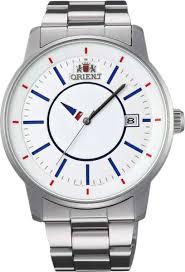 Наручные <b>часы Orient ER0200FD</b> — купить в интернет-магазине ...