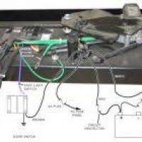 kwikee rv step wiring diagram wiring diagram third level kwikee step wiring diagram wiring schematics diagram ac motor wiring diagram kwikee rv step wiring diagram