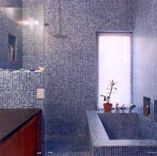Dwell | Modwalls |Fresh Tile in Colors You Crave