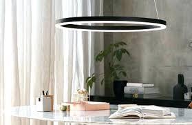contemporary lighting pendants. Contemporary Lighting Pendants New Pendant Fixtures  Led Large Light .