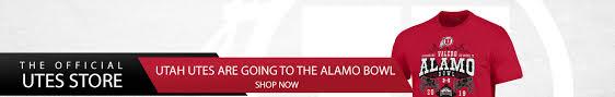 University Of Utah Index Score Chart University Of Utah Athletics Official Athletics Website