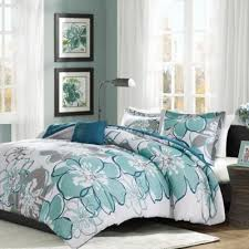 Buy Twin Bed Comforter Sets From Bath Beyond Throughout Set For Plans 2