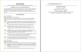 Sales Representative Acounting Finance Resume Example Professional X