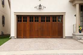 faux wood garage doors cost. Beautiful Garage Faux Wood Garage Doors Cost For Amazing Door Trends  Remodeling Costs In G
