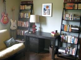 Design home office space worthy Furniture Home Office Guest Room Small Space Ideas With Worthy Images About On Creative Ho Home Office Guest Room Combo Ideas Small Office Guest Room Design Ideas Best Of Home Bedroom Interior