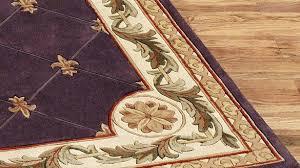 fleur de lis rug advice rugs regent area fleur de lis rugs bed bath and beyond fleur de lis rug jewel rug runner fleur de lys rugby club