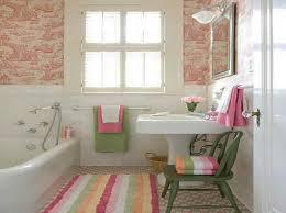 apartment bathrooms. Fine Apartment Bathroom Design Themes Of Good Apartment Decorating Ideas  Throughout Bathrooms