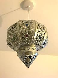ceiling lights moroccan ceiling light fixtures inspirational style lamp flush mount uk moroccan ceiling
