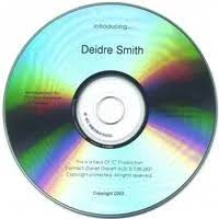 Deidre Smith Albums: songs, discography, biography, and listening guide -  Rate Your Music