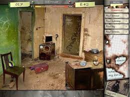 Challenging hidden object scenes are waiting for you in seattle! Pin On Hidden Object Games
