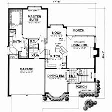 2000 sq ft house plans. Floor Plan For 2000 Sq Ft House New Mesmerizing Bungalow Plans Square Feet Best U