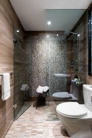 condo furniture ideas. condo bathroom designed by toronto interior design group wwwtidgca furniture ideas s