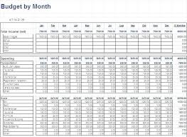 Excel Expenses Spreadsheet Image 0 Excel Templates Medical Expense