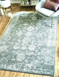 full size of olga gray area rug 8x10 black and white rugs grey furniture alluring dark