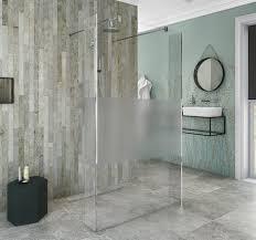 glass shower panels image shower enclosures