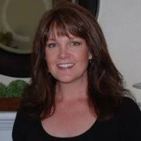 Kristy Heath, CDS's Email & Phone - ConferenceDirect - Cypress, California