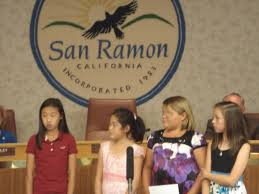 character counts essay winners reflect on six pillars of  character counts essay winners reflect on six pillars of character san ramon ca patch