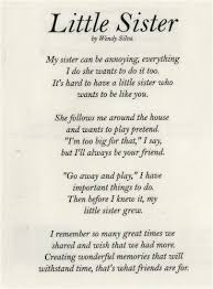 Sister Quote Magnificent ONCE UPON A SCRIBBLE Assorted STICKERS Choice Scrapbooking POEM