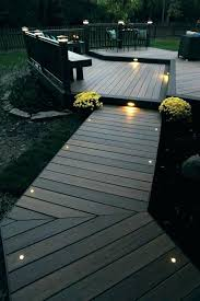 building a wooden walkway wooden walkway plans wooden patio designs medium size of patio garden path building a wooden walkway