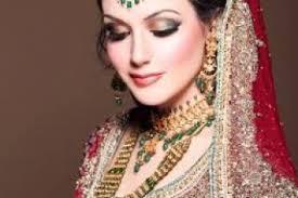 stani bridal makeup full video in urdu mugeek vidalondon