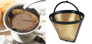 Alibaba.com offers 4,368 gold coffee filter products. Gold Coffee Filter Japan Trend Shop